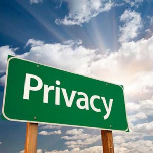 privacy rights of individuals The data protection act,2008 (act 843) guarantees your right to privacy by giving  you the power to access and control how your personal information is.